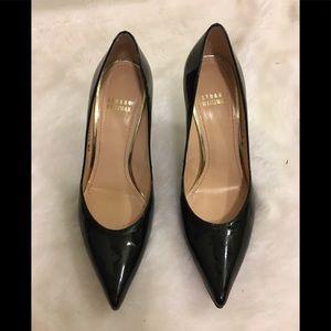 Stuart weitzman shoes 👠